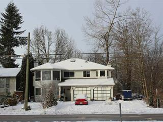 House for sale in West Central, Maple Ridge, Maple Ridge, 12605 224 Street, 262459613 | Realtylink.org