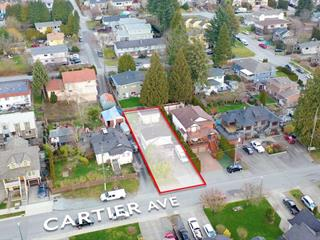 House for sale in Maillardville, Coquitlam, Coquitlam, 1115 Cartier Avenue, 262464803 | Realtylink.org