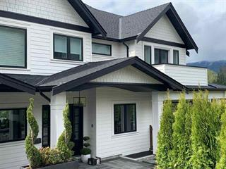 House for sale in Forest Hills NV, North Vancouver, North Vancouver, 4110 Highland Boulevard, 262474702 | Realtylink.org