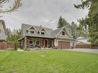 House for sale in Brookswood Langley, Langley, Langley, 4076 207 Street, 262474370 | Realtylink.org