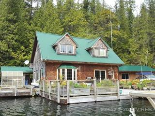 House for sale in Port Alberni, PG City North, 32 Canoe Pass, 466932 | Realtylink.org