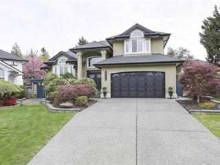 House for sale in Fraser Heights, Surrey, North Surrey, 17178 102a Avenue, 262473662 | Realtylink.org