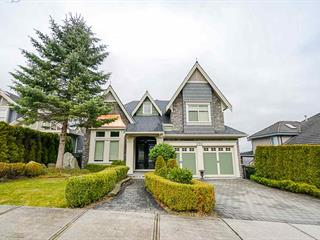 House for sale in Fraser Heights, Surrey, North Surrey, 17439 103a Avenue, 262460157   Realtylink.org