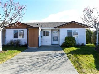 Apartment for sale in Comox, Islands-Van. & Gulf, 2197 Murrelet Drive, 467646 | Realtylink.org