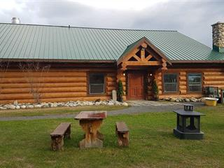 Other Property for sale in Deka Lake / Sulphurous / Hathaway Lakes, 100 Mile House, 6947 Levick Road, 262432802   Realtylink.org