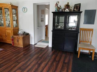 Manufactured Home for sale in Horse Lake, 100 Mile House, 6136 Ranchette Road, 262406137   Realtylink.org