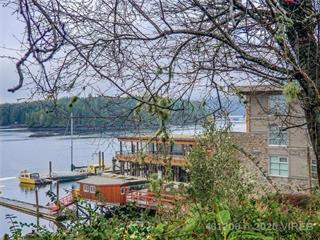 Apartment for sale in Tofino, PG Rural South, 368 Main Street, 461206 | Realtylink.org