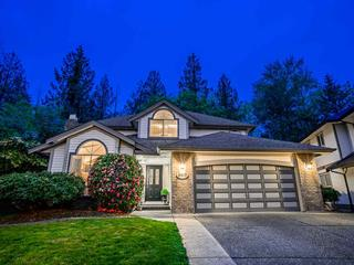 House for sale in Walnut Grove, Langley, Langley, 8417 213 Street, 262473923   Realtylink.org