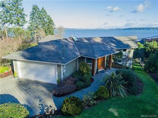 House for sale in Other, N. Delta, 2509 Mill Bay Road, 465271 | Realtylink.org