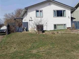 House for sale in Taylor, Fort St. John, 9672 N Spruce Street, 262473695 | Realtylink.org