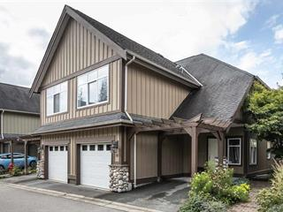 Townhouse for sale in Tantalus, Squamish, Squamish, 39 40750 Tantalus Road, 262474456 | Realtylink.org