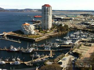 Apartment for sale in Nanaimo, Quesnel, 150 Promenade Drive, 468395   Realtylink.org