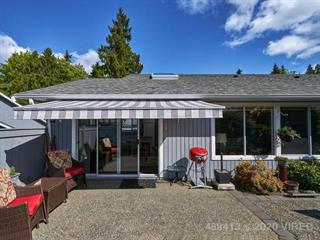 Apartment for sale in Qualicum Beach, PG City West, 650 Hoylake W Road, 468413 | Realtylink.org