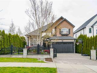 House for sale in East Newton, Surrey, Surrey, 14909 69 Avenue, 262473782 | Realtylink.org