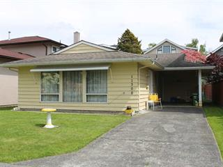 House for sale in Steveston South, Richmond, Richmond, 11300 Frigate Court, 262474774 | Realtylink.org