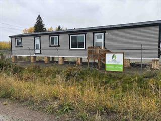 Manufactured Home for sale in Hart Highway, Prince George, PG City North, 53 5164 Hart Highway, 262466155 | Realtylink.org