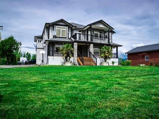 House for sale in Matsqui, Abbotsford, Abbotsford, 32013 Harris Road, 262473863 | Realtylink.org