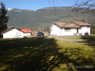 House for sale in Port Alberni, PG City South, 7801-7807 Beaver Creek Road, 467341 | Realtylink.org
