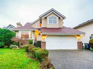 House for sale in King George Corridor, Surrey, South Surrey White Rock, 1508 161b Street, 262447319 | Realtylink.org