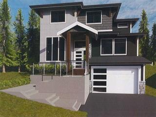 House for sale in Promontory, Chilliwack, Sardis, Lot 3 46380 Uplands Road, 262474396   Realtylink.org