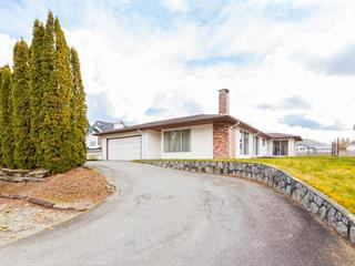 House for sale in East Central, Maple Ridge, Maple Ridge, 23156 122 Avenue, 262469139 | Realtylink.org
