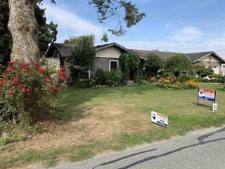 House for sale in Matsqui, Abbotsford, Abbotsford, 33599 Page Road, 262417212 | Realtylink.org