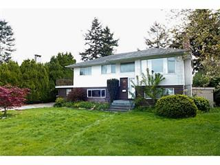 House for sale in McNair, Richmond, Richmond, 10671 Aintree Crescent, 262444739   Realtylink.org