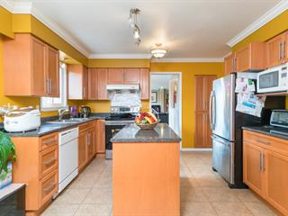 House for sale in Woodwards, Richmond, Richmond, 6051 Spender Drive, 262454410 | Realtylink.org