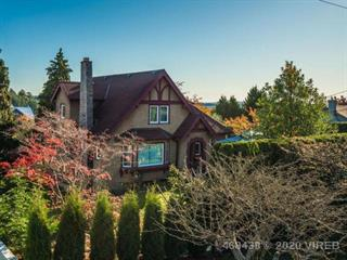 House for sale in Nanaimo, Brechin Hill, 522 Vancouver Ave, 468438 | Realtylink.org