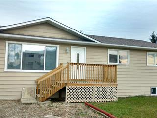 House for sale in Taylor, Fort St. John, 10547 102 Street, 262439274 | Realtylink.org
