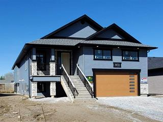 House for sale in Valleyview, Prince George, PG City North, 6283 Orbin Place, 262442109 | Realtylink.org