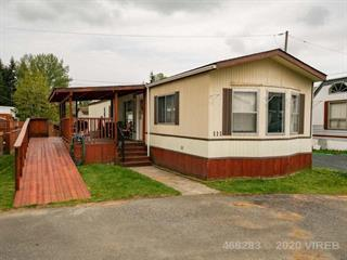 Manufactured Home for sale in Ladysmith, Extension, 1736 Timberlands Road, 468283   Realtylink.org