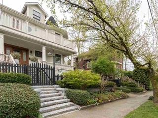 House for sale in Hastings, Vancouver, Vancouver East, 2120 E Pender Street, 262472805 | Realtylink.org