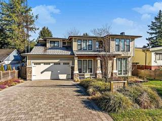 House for sale in White Rock, South Surrey White Rock, 1560 Maple Street, 262458224 | Realtylink.org