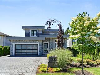 House for sale in White Rock, South Surrey White Rock, 13698 Blackburn Avenue, 262455975 | Realtylink.org