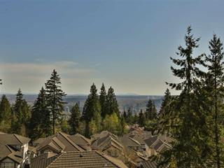 House for sale in Westwood Plateau, Coquitlam, Coquitlam, 3008 Maplewood Court, 262472827 | Realtylink.org