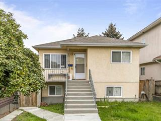 House for sale in Hastings, Vancouver, Vancouver East, 878 Garden Drive, 262472727 | Realtylink.org