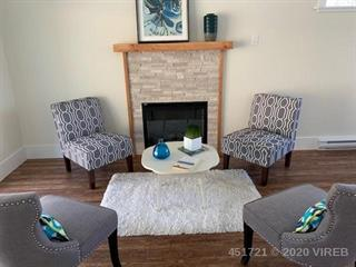Apartment for sale in Lake Cowichan, West Vancouver, 300 Grosskleg Way, 451721 | Realtylink.org