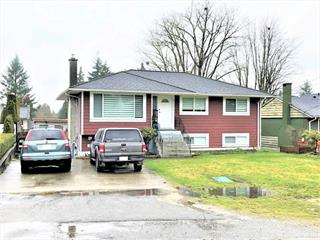 House for sale in Annieville, Delta, N. Delta, 9291 114a Street, 262457891 | Realtylink.org