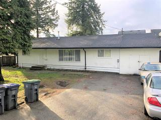House for sale in Panorama Ridge, Surrey, Surrey, 5855 132 Street, 262452768 | Realtylink.org