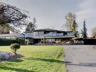 House for sale in Panorama Ridge, Surrey, Surrey, 12795 Southridge Drive, 262468595 | Realtylink.org
