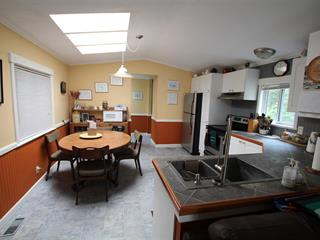 Manufactured Home for sale in Horse Lake, 100 Mile House, 100 Mile House, 6255 Aalton Road Road, 262455345 | Realtylink.org