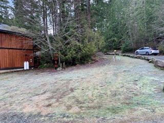 Lot for sale in Shawnigan Lake, Surrey, 2970 Glen Eagles Road, 464939 | Realtylink.org