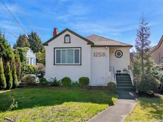 House for sale in Marpole, Vancouver, Vancouver West, 1258 Park Drive, 262466532 | Realtylink.org