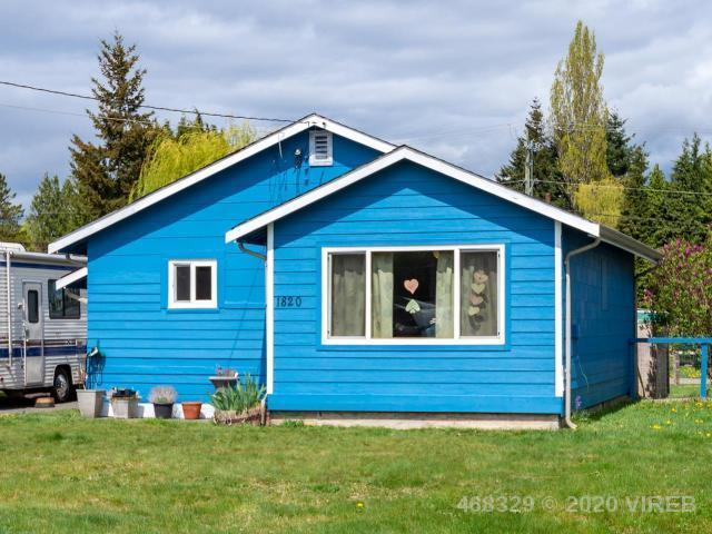 House for sale in Campbell River, Campbellton, 1820 15th Ave, 468329 | Realtylink.org