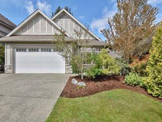 House for sale in Abbotsford West, Abbotsford, Abbotsford, 31815 Thornhill Place, 262473594 | Realtylink.org