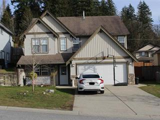 House for sale in Mission BC, Mission, Mission, 8288 Melburn Drive, 262457241 | Realtylink.org