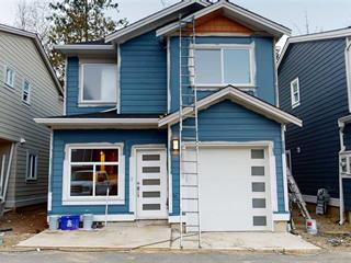 House for sale in Harrison Hot Springs, Harrison Hot Springs, 7 750 Hot Springs Road, 262445511 | Realtylink.org