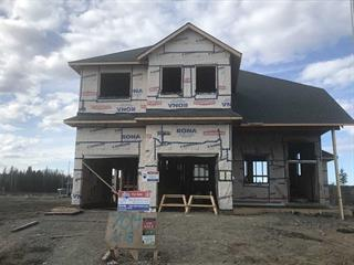 House for sale in Lower College, Prince George, PG City South, 7014 Stonecreek Place, 262464223 | Realtylink.org