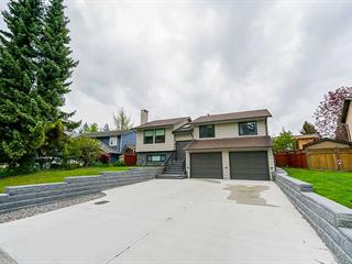 House for sale in Walnut Grove, Langley, Langley, 20476 Telegraph Trail, 262474421 | Realtylink.org